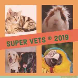 www.supervets.org
